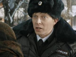 Королева бандитов 2 сезон 6 серия (2015)