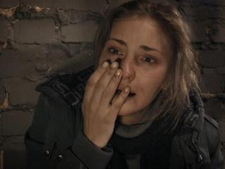 Королева бандитов 2 сезон 9 серия (2015)