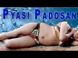 Full Hindi Hot Film Masala Pyasi Padosan: B Grade Movies