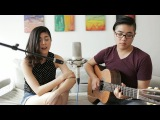 Stars Fell On Alabama (Cover) by Daniela Andrade x Hanbyul Kang