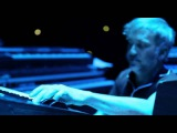Ulver - Eos (The Norwegian National Opera DVD)