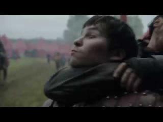 Game of Thrones 6x08 Promo Game of Thrones Season 6 Episode 8 Promo