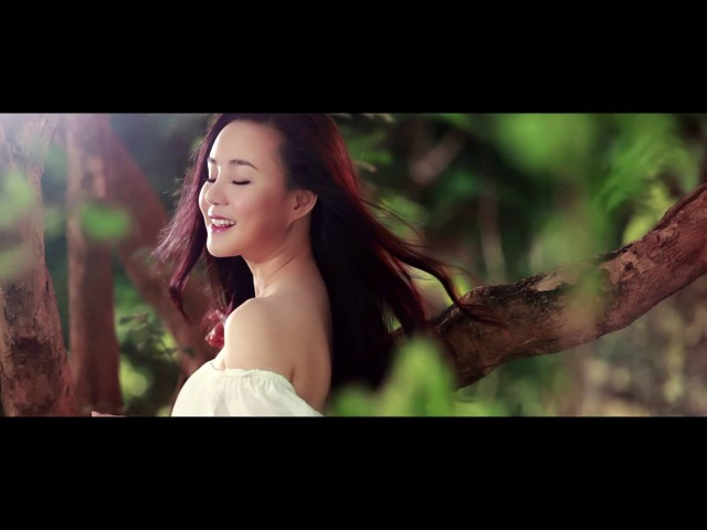 Trai Tim Con Trinh Vy Oanh Music Final