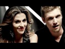 Nick Carter - Love Cant Wait OFFICIAL VIDEO