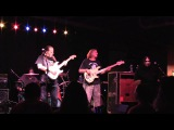 Walter Trout--  If You Just Try