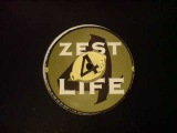 Organs Bluff - Warren Clarke - Unleashed Dubs E.P - Zest 4 Life