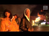 Dj Vadim - Murder Murder ft Earl 16  Jimmy Screech  Black Seeds