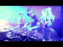 Th3 CATS - Dubstep Planet IV 26.01.2013