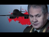 Новое оружие России HD Российские технологии 2015 - 2016