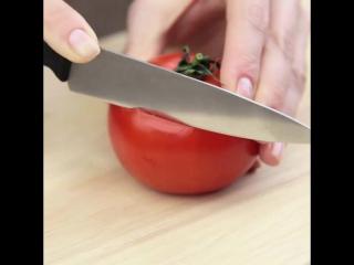 Как быстро наточить нож