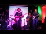 Best Blues Jam Feat.Вадим Иващенко,Сергей Виноградов,Сергей Спицын