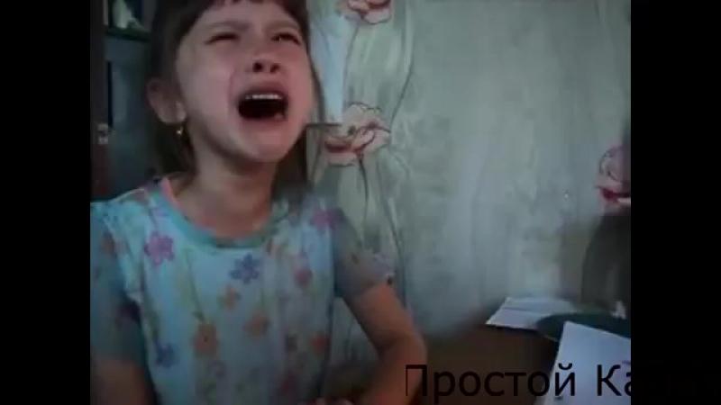 2yxa_ru_Reakciya_lyudey_na_goryashhuyu_shmal_