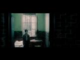 Гарри Поттер и Принц-полукровка/Harry Potter and the Half-Blood Prince (2009) ТВ-ролик №10