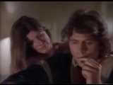 Murder by Natural Causes (1979) - Hal Holbrook Katharine Ross Richard Anderson Barry Bostwick Robert Day