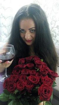 Машуня Кордан