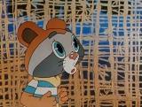 Крошка Енот. (1974).