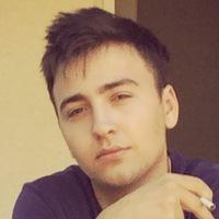 Ivan Grishin