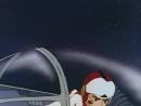 04. Mundo Asombroso El Yamato Excede La Velocidad De La Luz