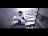 Мэныч - Восход (scratch Dj SuddenBeatz) 2014