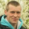 Yury Polischuk