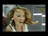Kylie Minogue - Love at first sight - Viva Polska
