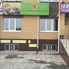 Кафе Самурай в Батырево