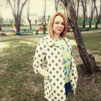 Татьяна Шумских