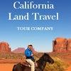 Туристическая компания «California Land Travel»