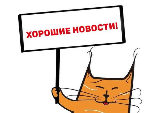 Флеш Игры Советские Игровые Автоматы