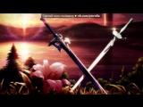 аниме из аниме мечи онлайн под музыку Невiдомий - SURVIVAL Веселое выживание. Picrolla