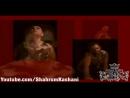 Shahrum Kashani - Boro Digeh (Music Video)