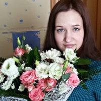 Алёна Архипова
