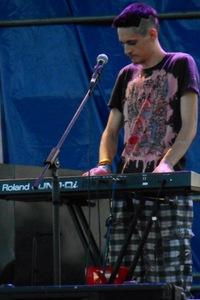 Алексей Бреславский