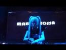 Marika Rossa @ KaZantip