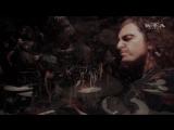 TORTURE SQUAD - Return Of Evil (vk.com/afonya_drug)