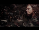 TORTURE SQUAD - Return Of Evil ( afonya_drug)