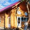 Квартиры, дома, баня на сутки в Витебске