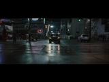 Kehlani - Gangsta (OST Отряд Самоубийц )