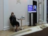 MVI_7949Творческий вечер Ларисы Васильевой .Тамбов 17 мая 2016