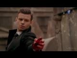 Elijah Mikaelson vine