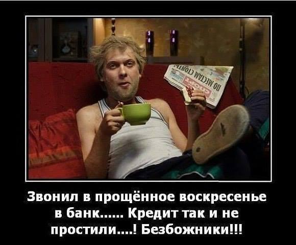 http://cs630621.vk.me/v630621277/21344/8vjwWTl-Xnk.jpg