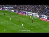 Реал Мадрид 0:0 Реал Сосьедад | Незабитый пенальти Роналду