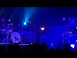 Akira Yamaoka - Betrayal + Overdose Delusion (live in Minsk - 19.11.15)