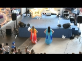 Elite Dance  Д.н.  ПортСіті 29.05.2016р.