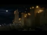 Древний Рим. Расцвет и падение империи. Осада Иерусалима (70 г.)