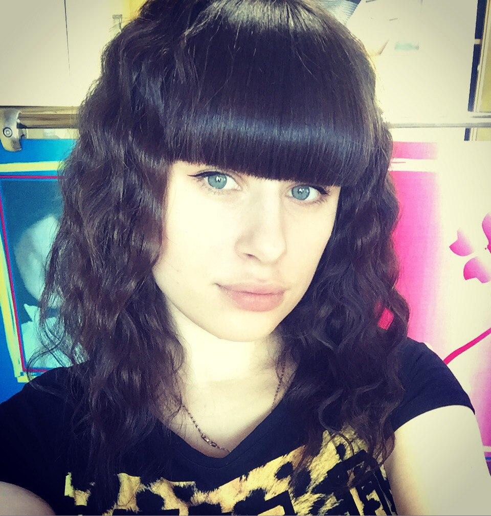 Екатерина Сидорова, Омск - фото №3
