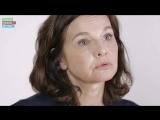 Татьяна Друбич — «А вдруг вы мошенники?»