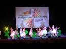 Школа танца Натали - Мы любим буги-вуги HDV_0512