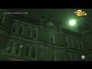 Ghost Adventures S01E03 Le pénitencier de Moundsville VF