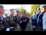 РВВДКУ, г. Рязань, 9 мая 2015 002 ...
